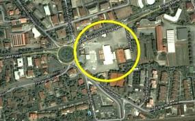 372_foroboario_map
