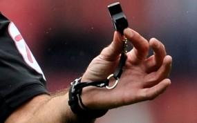 arbitro-fischietto