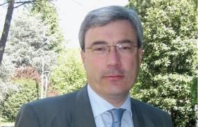 Giuseppe-Pezzoni