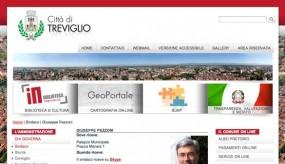 pagina_Pezzoni