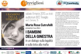 00-volantino-Cutrufelli-20130309