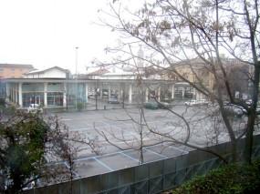 Parking-Piazza-Mercato-7-marzo-ore-15_DSC05571