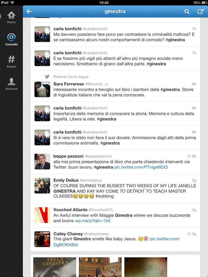 ginestra-twitter