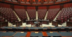 parlamento-2013