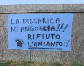 treviglio_amianto2