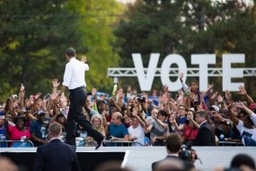 vote-obama