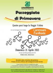 497_Legambiente_Passeggiata_21apr_Pagina_1