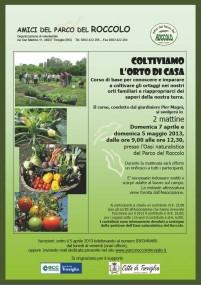 498_locandina_corso_orto_2013