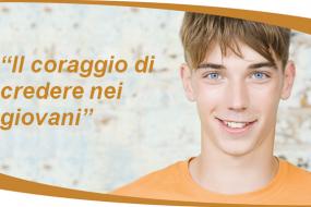 499_locandina_fondazione_bergamini