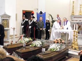 Funerale_suicidio_civitanova-4