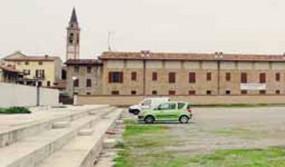 Pagazzano_piazza_del_Bene_comune