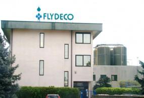 Flydeco