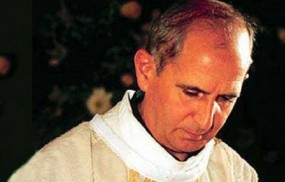 Don Giuseppe Puglisi, prima vittima della mafia a essere beatificato come martire