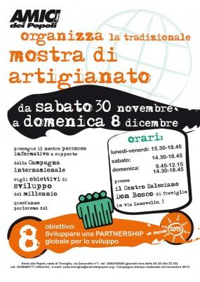 Volantino-Mostra-AdP-2013