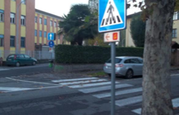 attraversament-ciclabili-2