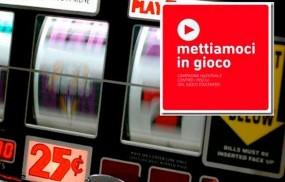 mettiamoci_in_gioco