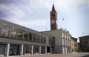 Centro-Civico-Treviglio-585