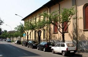 Scuola-San-Martino