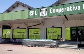 CFL-ingresso