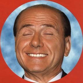 Berlusconi-smile2