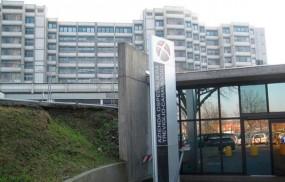ospedale-treviglio