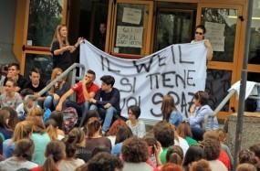 protesta-al-Weil