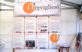 iTrevigliesi-festa-democratica-2014