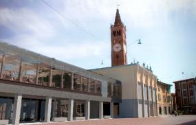 Centro-Civico-Treviglio