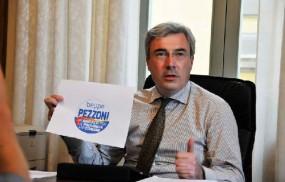 pezzoni-candidato-provincia