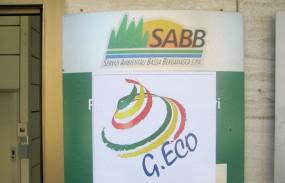 SABB-GEco