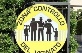 controllo-del-vicinato