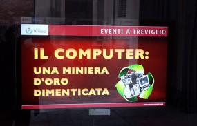 Avviso-computer-miniera