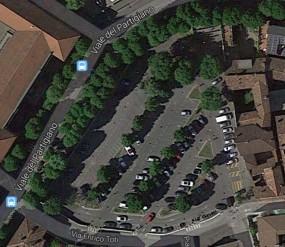 PiazzaSetti_map