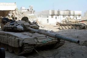 carri-armati-siria