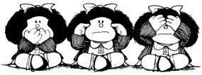 tre-scimmiette