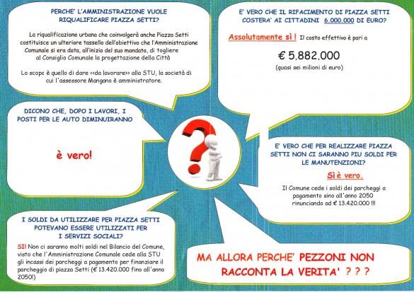 piazzaSetti_Pagina_2