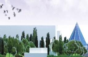 Foro-Bioario-vista-rotonda-via-Pasteur
