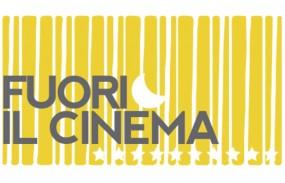 Fuori-il-cinema-logo-2015