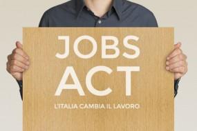 JobsAct