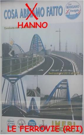 mangano_manifesto
