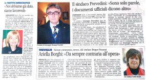 giornale-di-treviglio-23-gennaio-2015